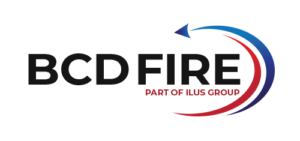BCD Fire